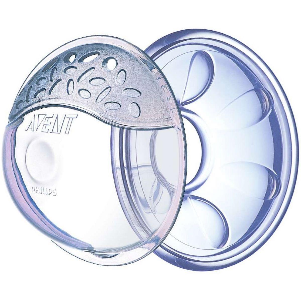 Philips Avent Zberače materského mlieka