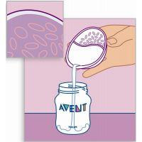 Philips Avent Zberače materského mlieka 2