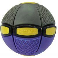 Phlat Ball Chameleon JR Meniaci farbu fialovo-khaki