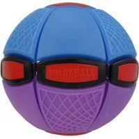 Phlat Ball Chameleon JR Meniaci farbu fialový 3