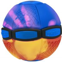 Phlat Ball Chameleon JR Meniaci farbu fialový 6