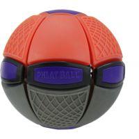 Phlat Ball Chameleon JR Meniaci farbu khaki-oranžová