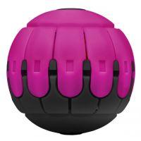 Phlat Ball UFO - Ružovo-čierna