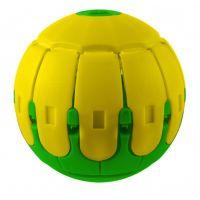 Phlat Ball UFO Žlto-zelená