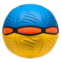 Phlat Ball V3 - Žlto-modrá