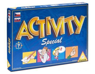Piatnik Activity: Special