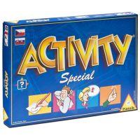 Piatnik Activity: Special 2