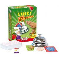 Piatnik Cink! Extreme