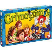 Piatnik Grimassimix 2