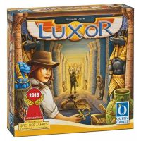 Piatnik Luxor