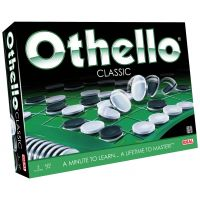 Piatnik Othello Classic 2