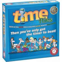 Piatnik Time Flies