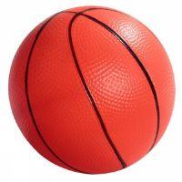Pilsan Toys Basketbalová doska - Červená 2