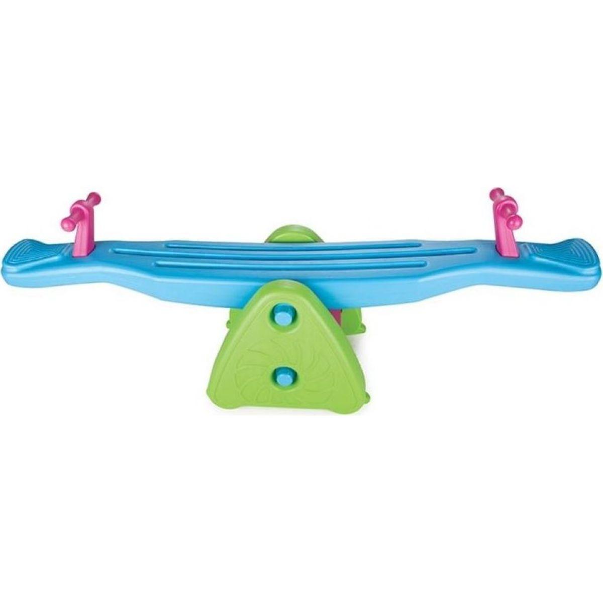 Pilsan Toys detská hojdačka Funny