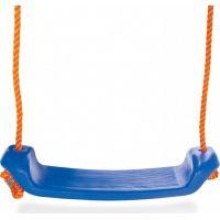 Pilsan Toys hojdačka Park Swing 160 cm Modrá