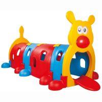 Pilsan Toys Tunel húsenica