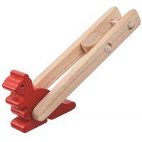 Plan Toys balančné loď 2