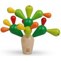 Plan Toys Balancujúci kaktus