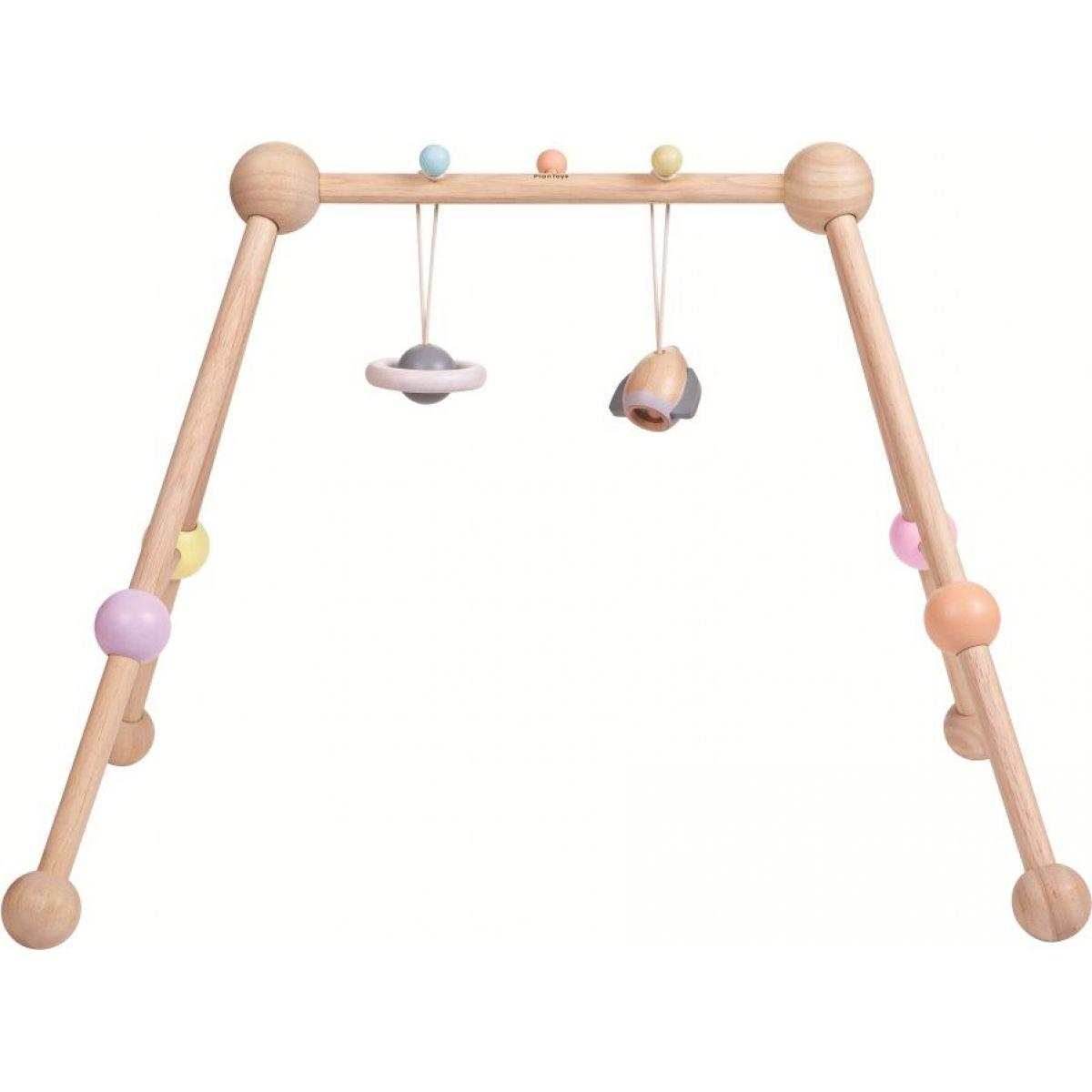 Plan Toys Hrazdička pre bábätká PlanLifestyle