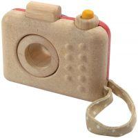Plan Toys Môj prvý fotoaparát 2