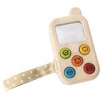 Plan Toys PT5674 Můj první telefon
