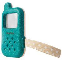 Plan Toys PT5674 Můj první telefon 2