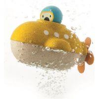 Plan Toys Ponorka 4