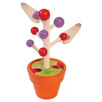 Plan Toys Sbírání bobulek