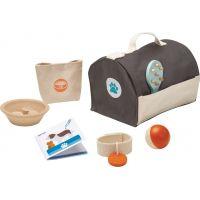 Plan Toys Set pre detské domácich miláčikov 3