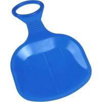 Plastkon Bingo modrá
