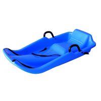 Plastkon Boby - Olympic - modré