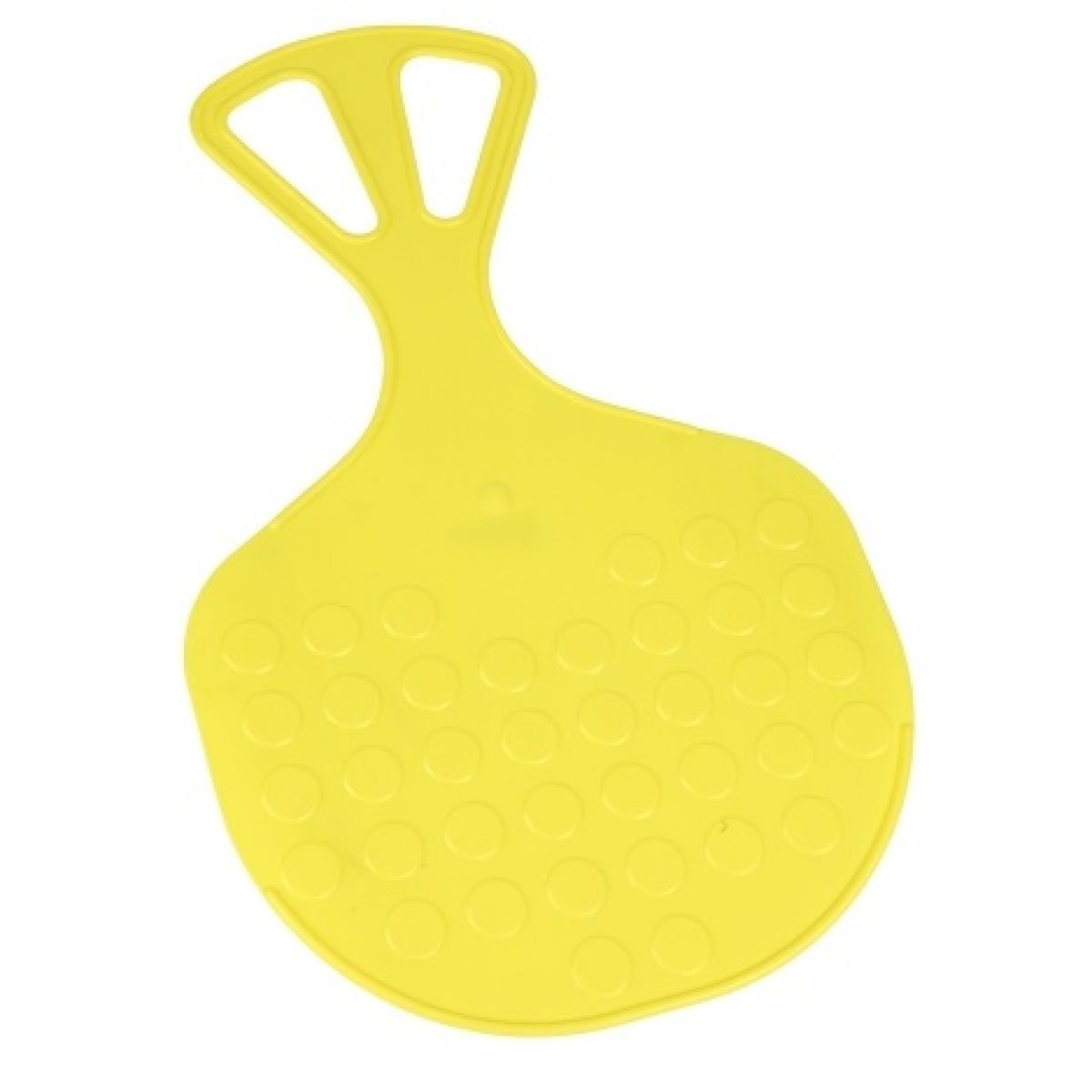 PLASTKON Klzák Mrazik žltá