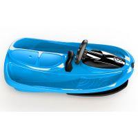 Plastkon Riaditeľný boby Stratos modrý 2