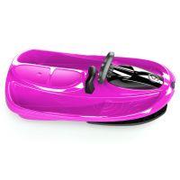 Plastkon Riaditeľný boby Stratos ružový 2
