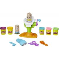 Play-Doh Buzz and Cut