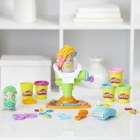 Play-Doh Buzz and Cut 2