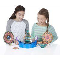 Play-Doh DohVinci dekoračné štúdio 3