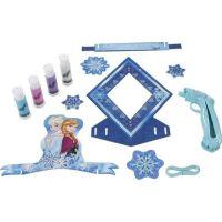Play-Doh DohVinci Toaletní stolek se zrcadlem Frozen 2