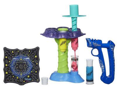 Play-Doh PD DOHVINCI SET MIXÉR FARIEB