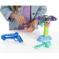 Play-Doh PD DOHVINCI SET MIXÉR FARIEB 4