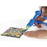 Play-Doh PD DOHVINCI SET MIXÉR FARIEB 6