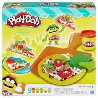 Play-Doh Hasbro Pizza party 280 g 2