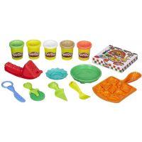 Play-Doh Hasbro Pizza party 280 g 3