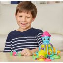 Play-Doh Potrhlá chobotnice 4