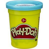 PlayDoh Samostatná tuba 112g Modrá