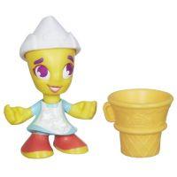 Play-Doh PLAY DOH TOWN figúrkami ASST 2