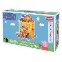 PlayBig Bloxx Peppa Pig Dom 3