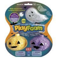 PlayFoam Boule Halloween 3k