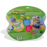PlayFoam Boule - Dino kámoši 2