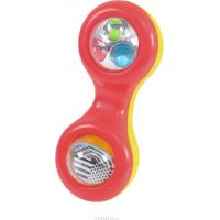 Playgo Môj prvý telefón